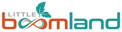 littleboomland_logo 2018 png.png