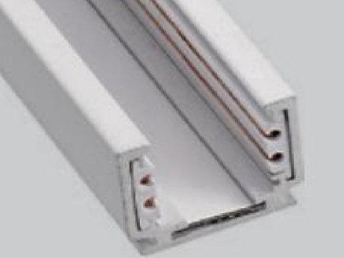 Magnetic Track Light V2 serie--TRC1000A