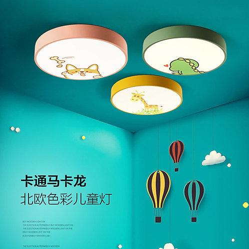 CreativeCeiling Light