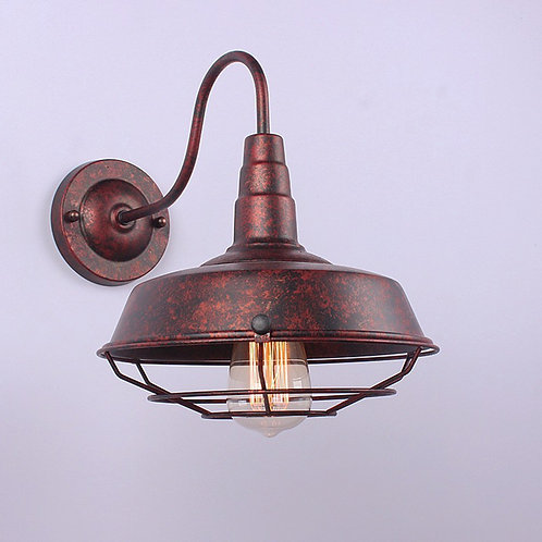 Best Seller Wall Light