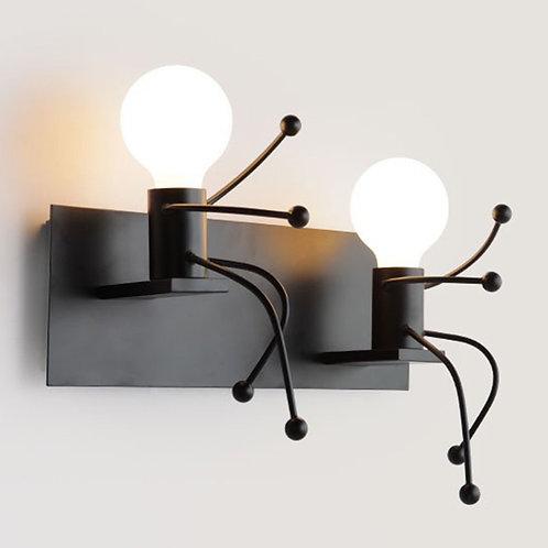 Wall Light E27