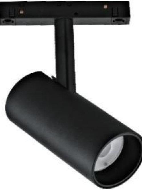 Magnetic Track Light V2 Serie--TRCX1001