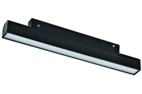 Magnetic Track Light V2 serie--TXCX1003