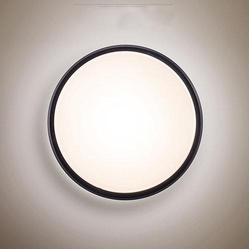 Beautiful Wall Light