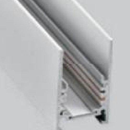 Magnetic Track Light V2 serie--TRC1000C