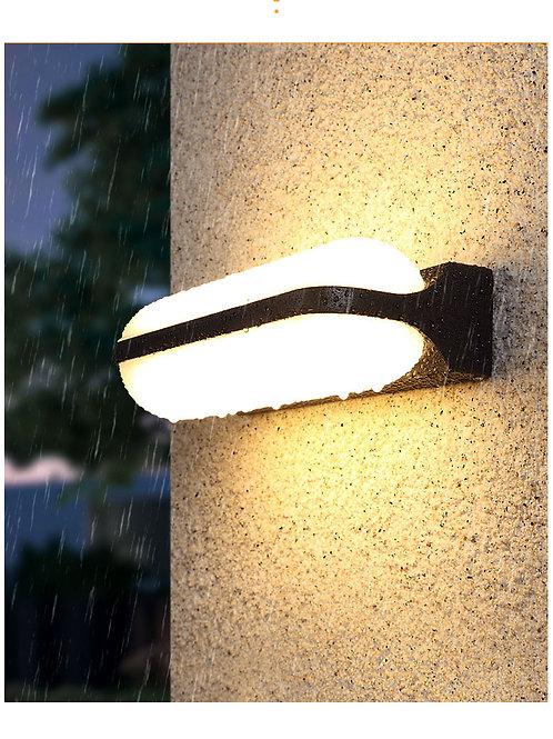 Hot Seller Wall Light