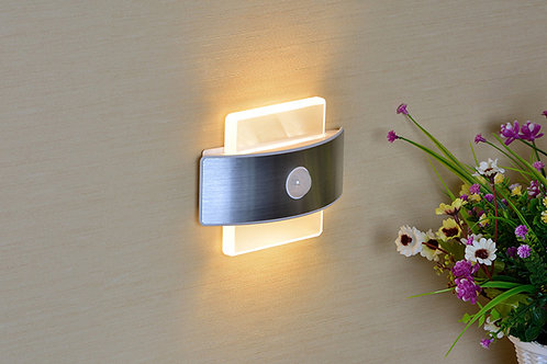 New Arrival Wall Light