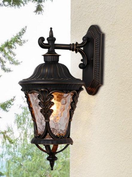 Outdoor Wall Light