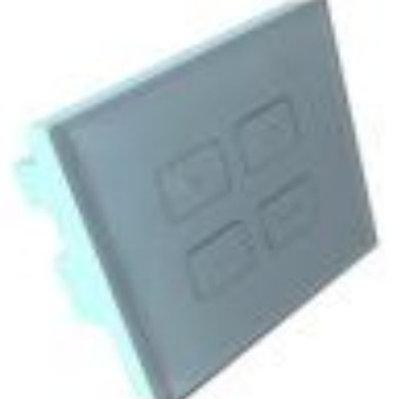V2--Buletooth contrlol board
