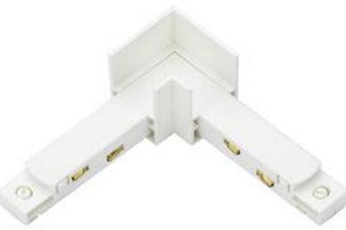 V2--L-High edge Connector