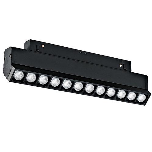 Magnetic Track Light V2 serie--TXCX1004