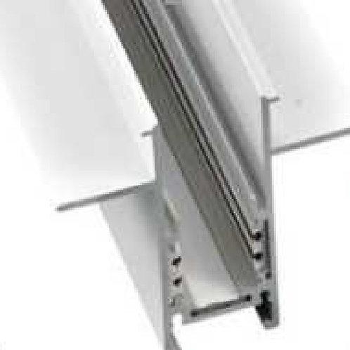 Magnetic Track Light V2 serie--TRC1000D