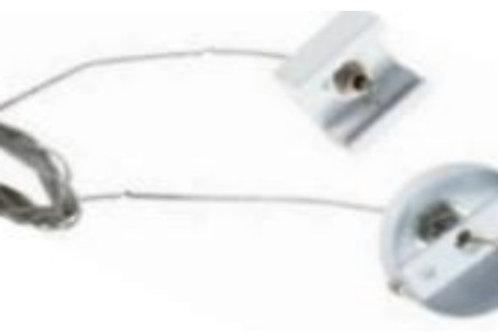 V2--Wires