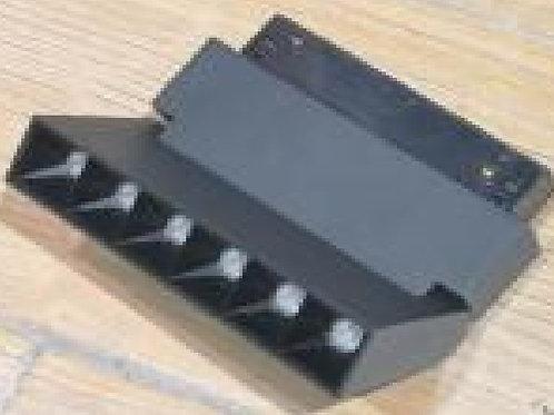 Magnetic Track Light V2 serie--TXCX1005