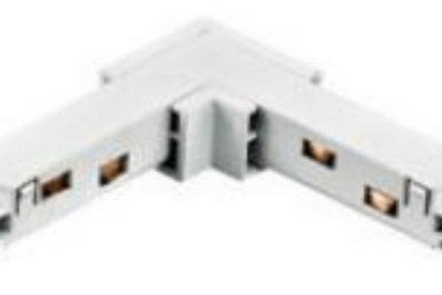 V2-LConnector