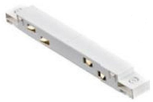V2--I Connector