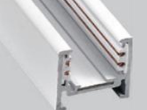Magnetic Track Light V2 serie--TRC1000B