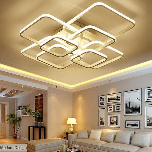 Home Ceiling Light