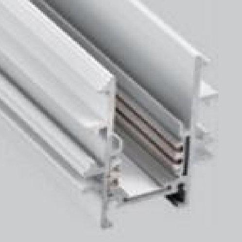 Magnetic Track Light V2 serie--TRC1000E