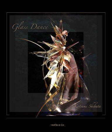 Glass_Dance2-383x450.jpg