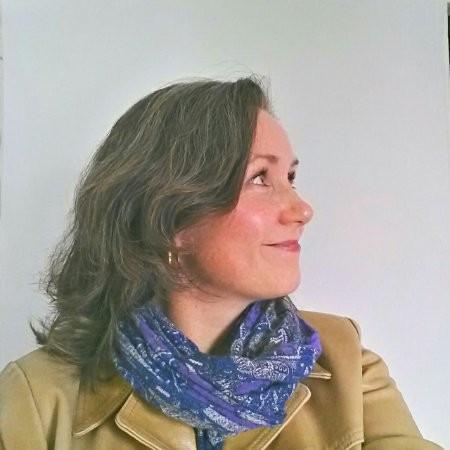 Image of Dr. Sara Parks