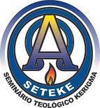 Seteke