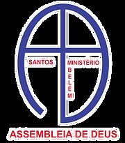logo adebs