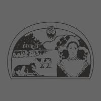 Logo Molkerei
