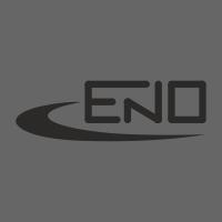 Logo ENO