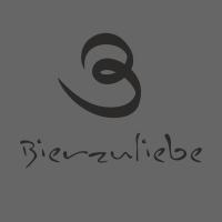 Logo Bierzuliebe
