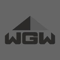 Logo WGW