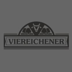 Logo Viereichener