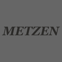 Logo Metzen