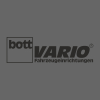 Logo Vario
