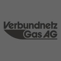 Logo Verbundnetz