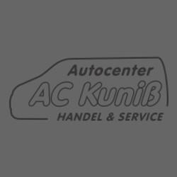 Logo AC Kunis