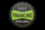 financingimage.png