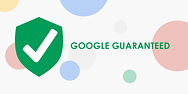 Google_Guaranteed_Home_Services_Logo.jpg