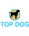 Top Dog Roofing North Georgia