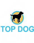 Top Dog Roofing Buford Georgia