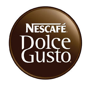 Nescafe-Dolce-Gusto-Review.jpg