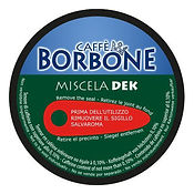 0001183_90-capsule-30-in-omaggio-caffe-b