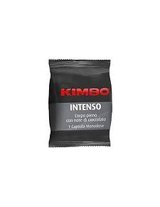 100-capsule-lavazza-point-caffe-kimbo-es