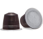kit-degustativo-100-capsule-compatibili-