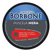 0001175_90-capsule-30-in-omaggio-caffe-b