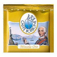 caffe-borbone-miscela-oro.jpg