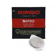 100-kimbo-cialde-compostabili-espresso-n