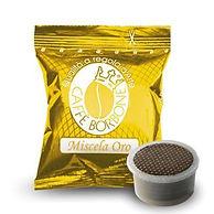 0000689_100-capsule-caffe-borbone-miscel