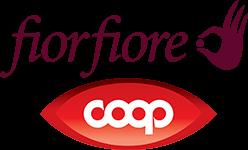 logo-coop.png