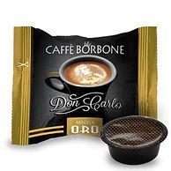 0000684_100-capsule-borbone-don-carlo-mi